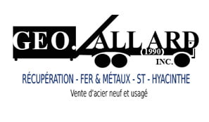 Geo Allard