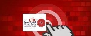 Clic Franco
