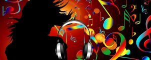 Le-party-du-fm-1037