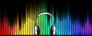 Vos-nuits-en-musique