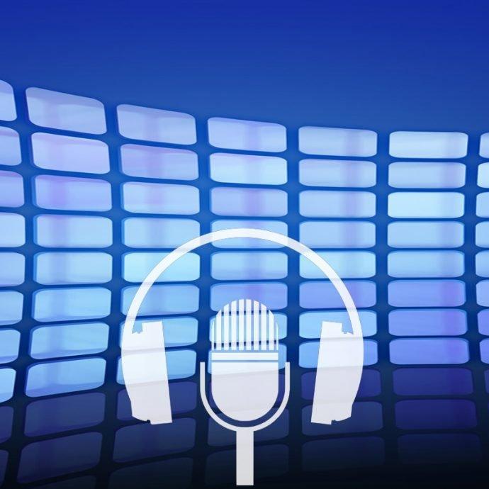 Zone-Audio-Chroniques