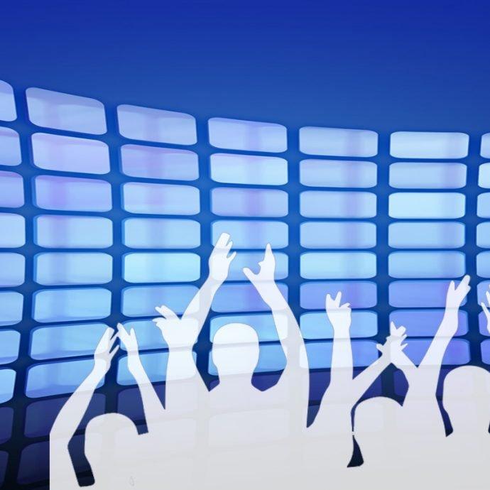 Zone-Audio-Culturels