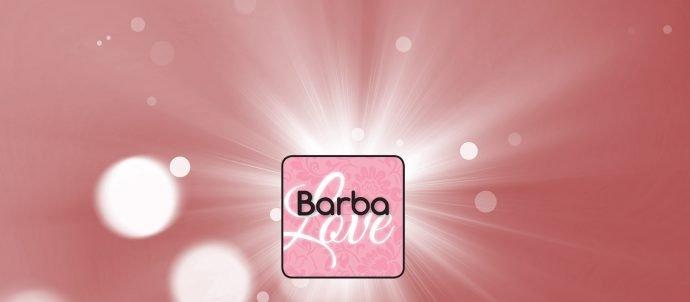 Barbara-Love