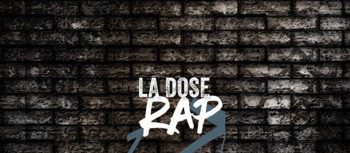 La-dose-rap