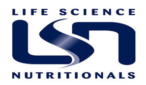 Life Science Nutritionals