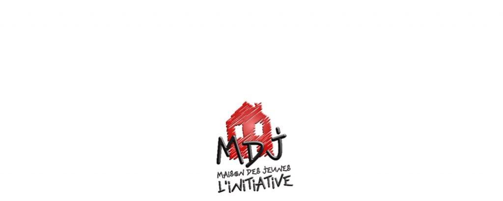 maison-des-jeunes-initiative