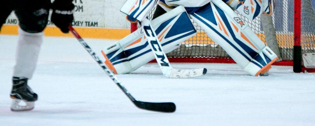 tournoi-hockey-acton-vale