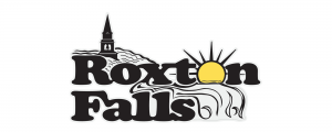 roxton-falls-elections