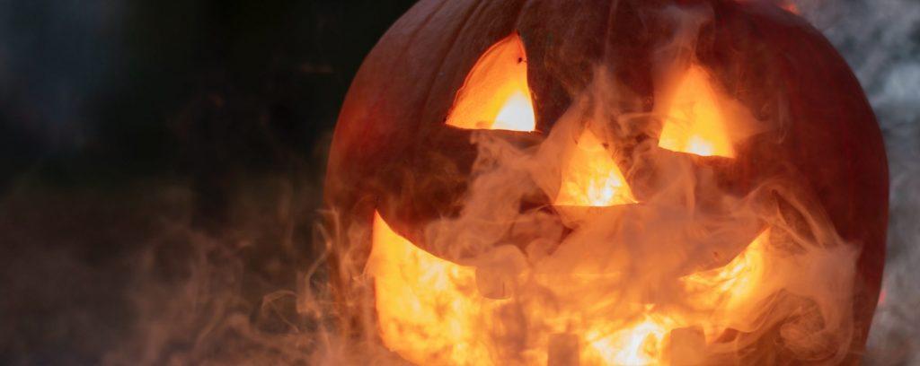 halloween-valcourt